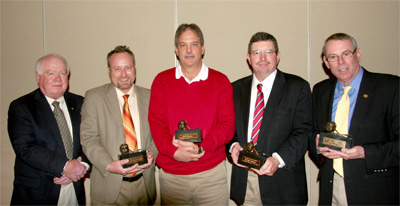 high cotton award winners