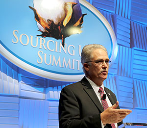 sourcing usa summit