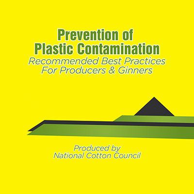 plastic contamination video