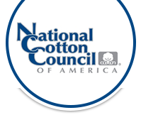 National Cotton Council Home