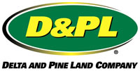 Delta and Pine Land Company