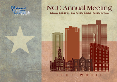 ncc annual meeting
