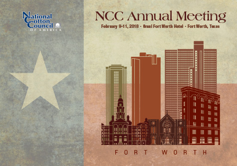 2018 ncc annual meeting