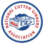 National Cotton Ginners Association
