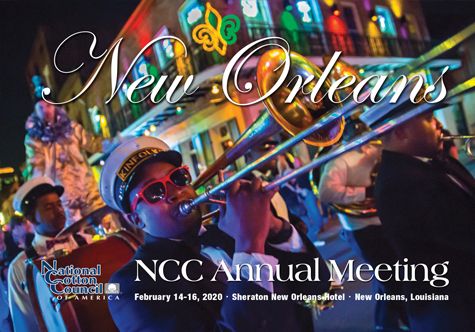 2020 ncc annual meeting