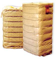 Cotton Bales