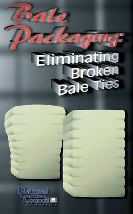 Broken_Bale_Ties_Cover